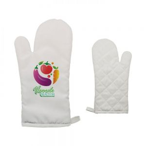 GUANTES VERNOLE