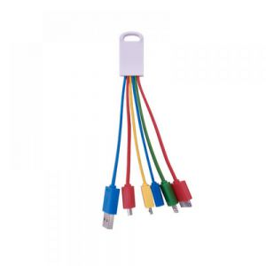 CABLE MULTICONECTOR CABLET