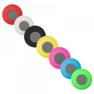 BOCINA BLUETOOTH COLORS