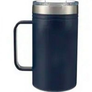 TAZA ARCTIC ZONE THERMAL 700 ML.