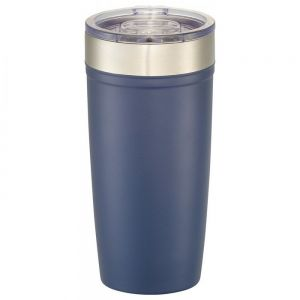 VASO DOBLE PARED ARCTIC ZONE THERMAL 590 ML.