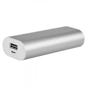 POWER BANK MEDAN