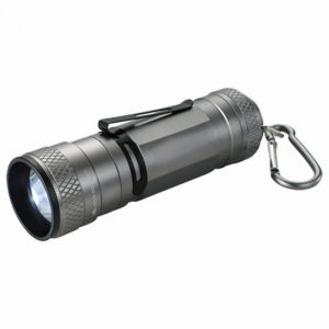 LINTERNA WATT CREE HIGH SIERRA