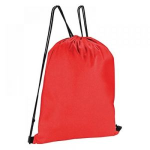 MORRAL BASIC TERMOSELLADO