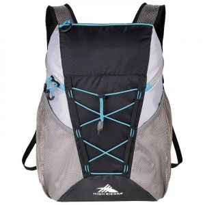 MOCHILA PACKNGO HIGH SIERRA