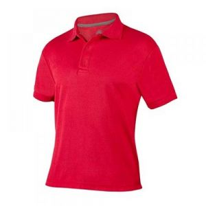 PLAYERA POLO LUTRY COLOR ROJO TALLA CH, MED, GDE, EX, 2XL